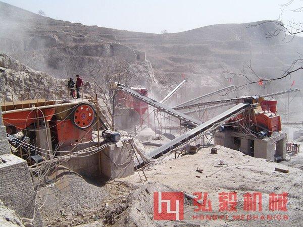 砂石西甲中国官网的图片